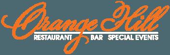 Orange-Hill-Restaurant.png