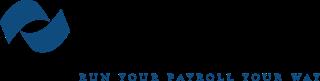 PayRunner-Payroll.png