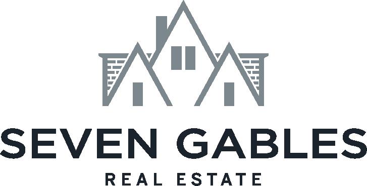 Seven-Gables-Real-Estate.png