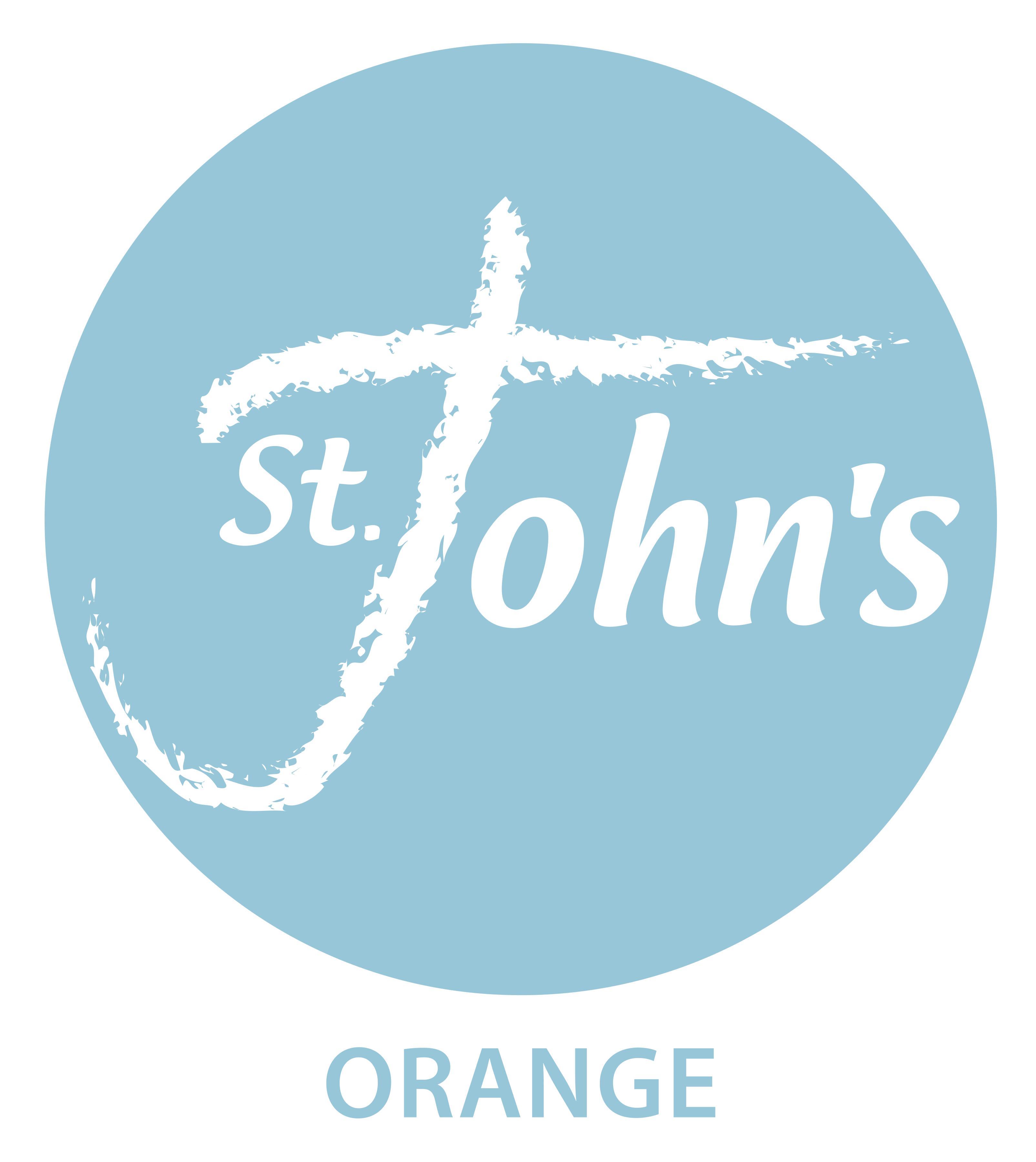 St.-John's.jpg