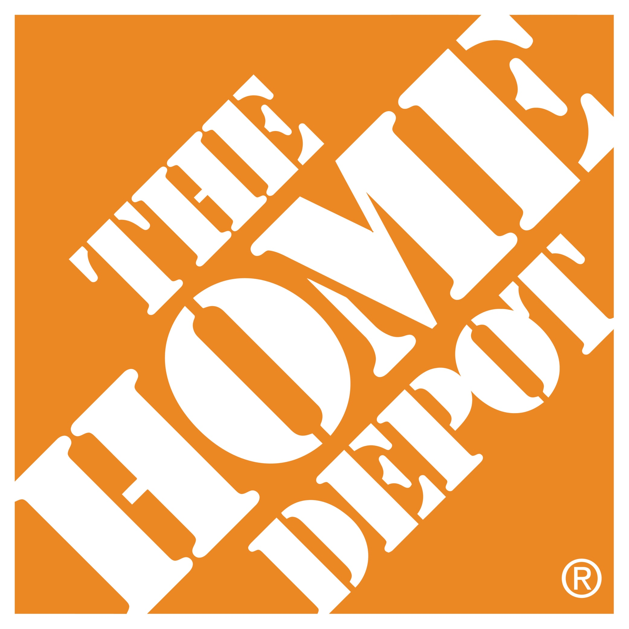 The_Home_Depot-w2083.jpg