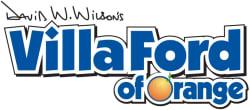 Villa-Ford-of-Orange-Logo-w250.jpg
