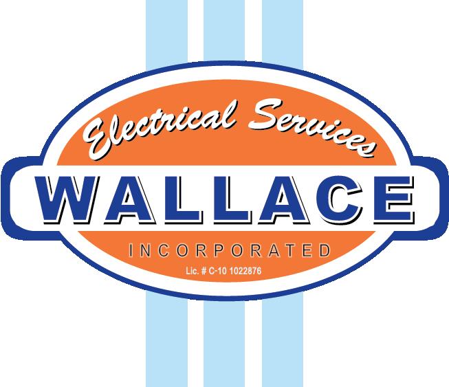Wallace-ESI-w7200-w3600.jpg
