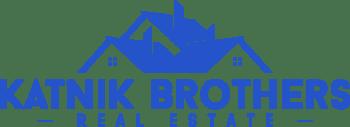katnik-brothers-w350.png