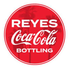 reyes-coca-cola-bottling.jpg