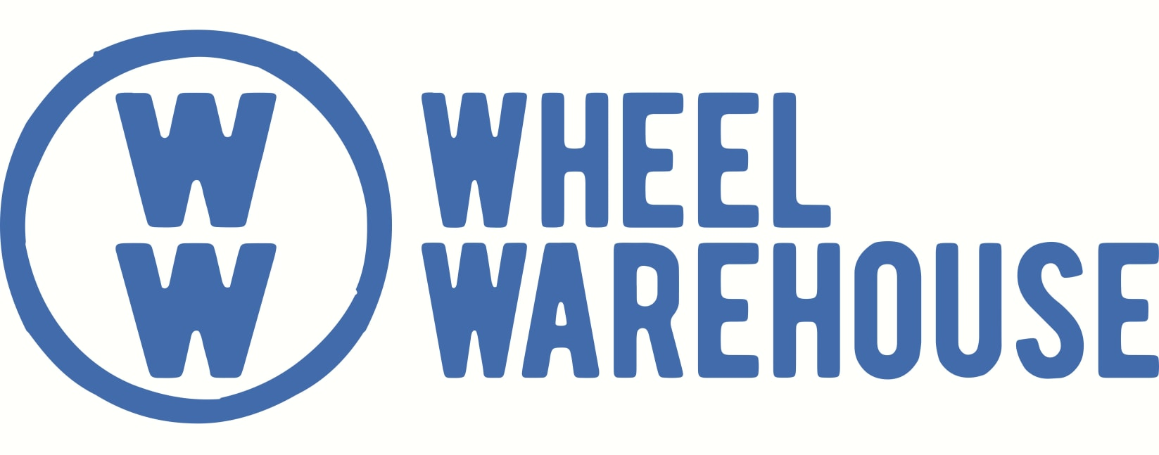 wheel_warehouse_logo_katella-1-w1647.jpg
