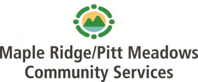 Maple-Ridge-Pitt-Meadows-Community-Services1.png