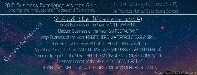 BEA-Banner-Winners(1).png