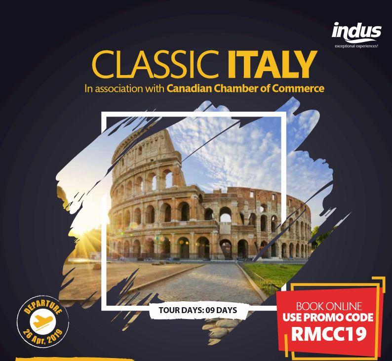 Classic-Italy.JPG