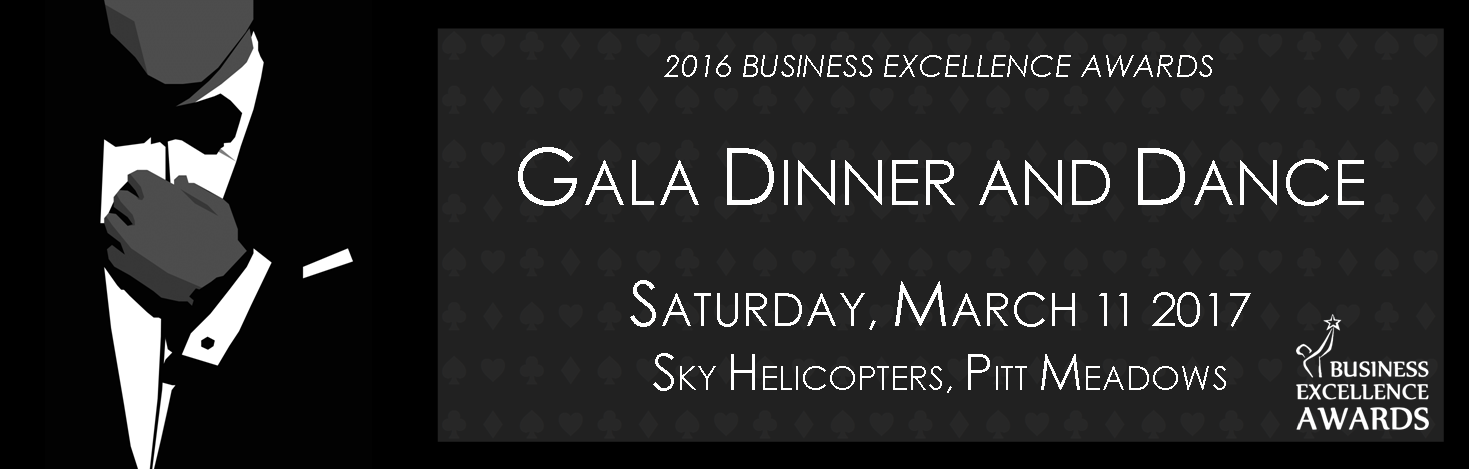 BEA-Gala-Slider---March-11(1).png