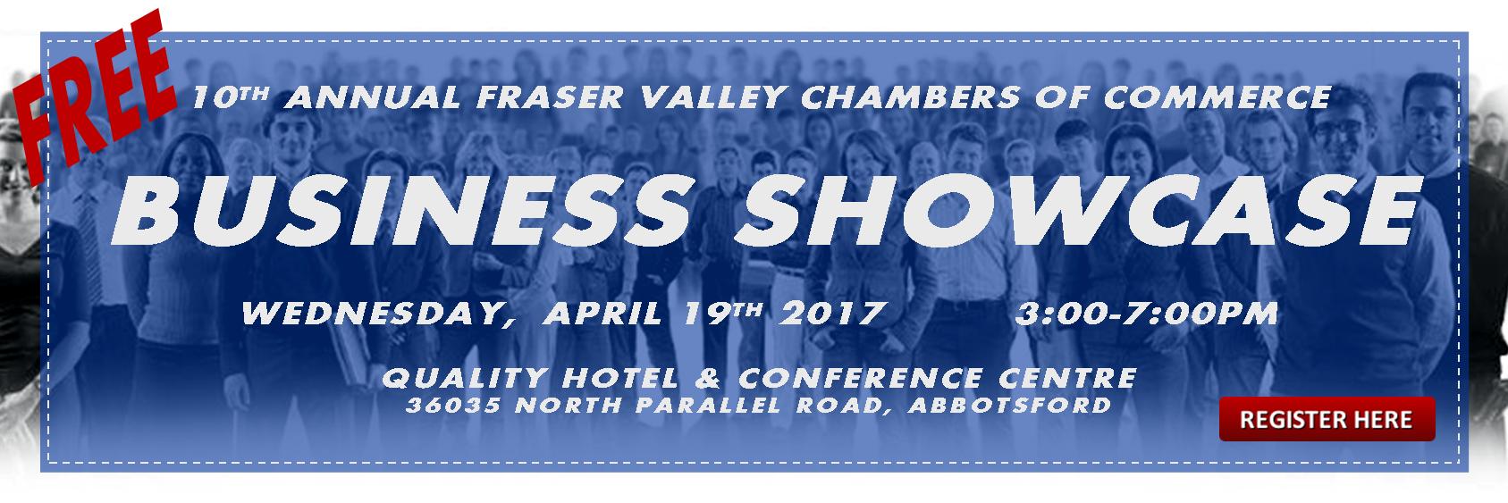 Fraser-Valley-Business-Showcase---April-19(1).png