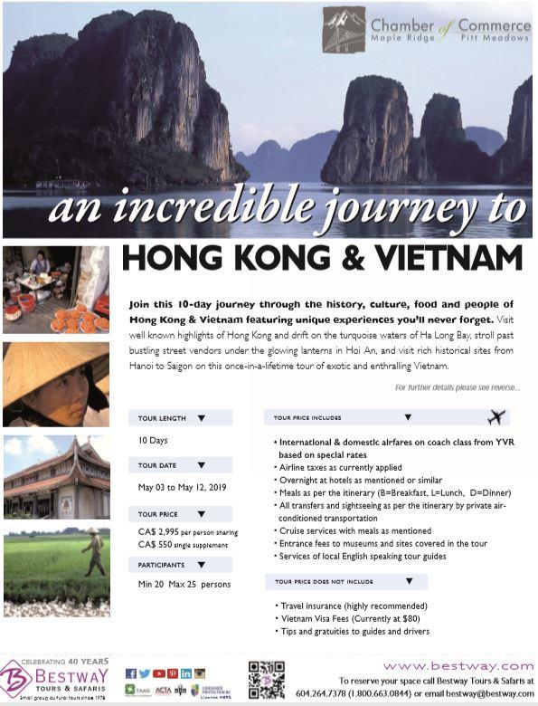 Hong-Kong---Vietnam.JPG
