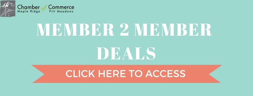 Member-to-Member--Deals.jpg