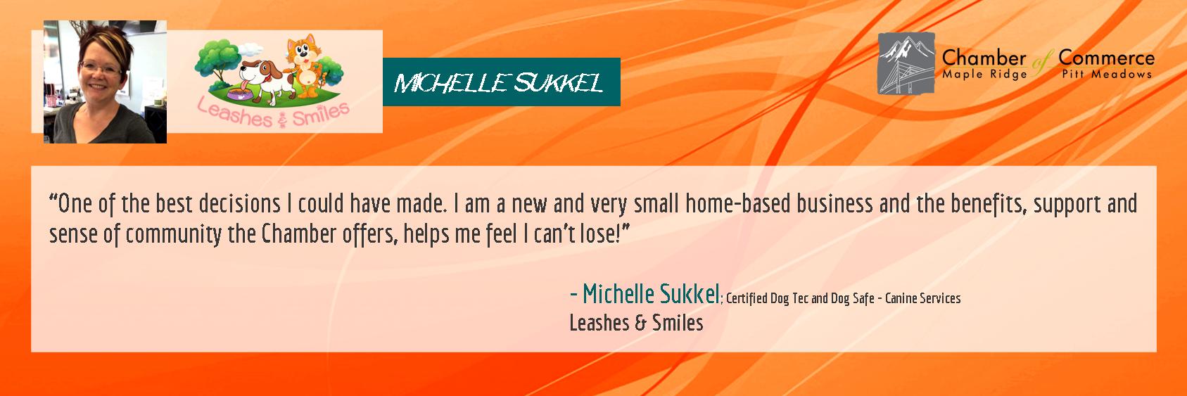 Michelle_Sukkel(1).png