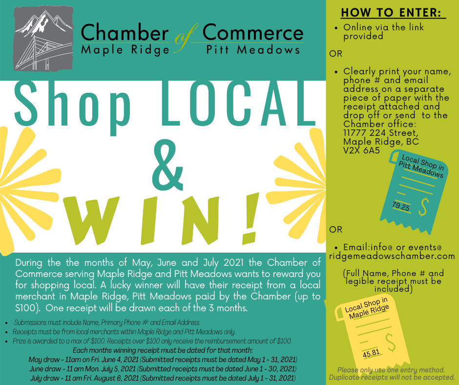 Shop-Local-and-Win.png