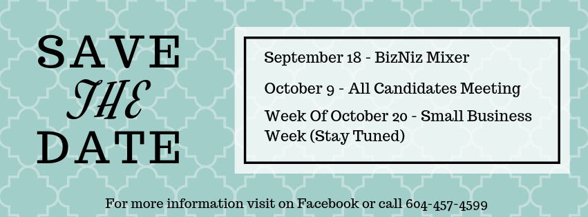 WEB-cover---September-(1).png