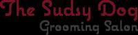 SudsyDog.png