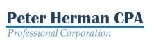 Peter Herman CPA.JPG