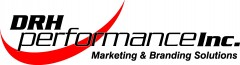 DRH Logo tag line 2011.jpg