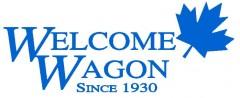Welcome Wagon.jpg