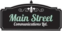 MainStreetComm.jpg
