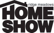 Home showlogo jpeg.jpg