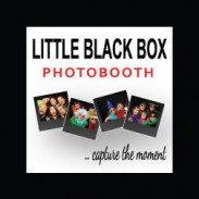 LBB logo - med- little black box.jpg