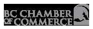 BC_Chamber_logo.png