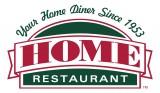 HR_Logo.jpg