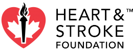 HSF Logo - Red Heart, Black Writing.png