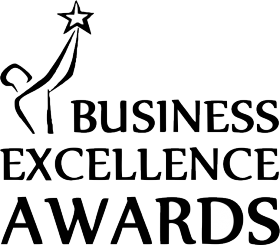Business Excellence Awards logo.png