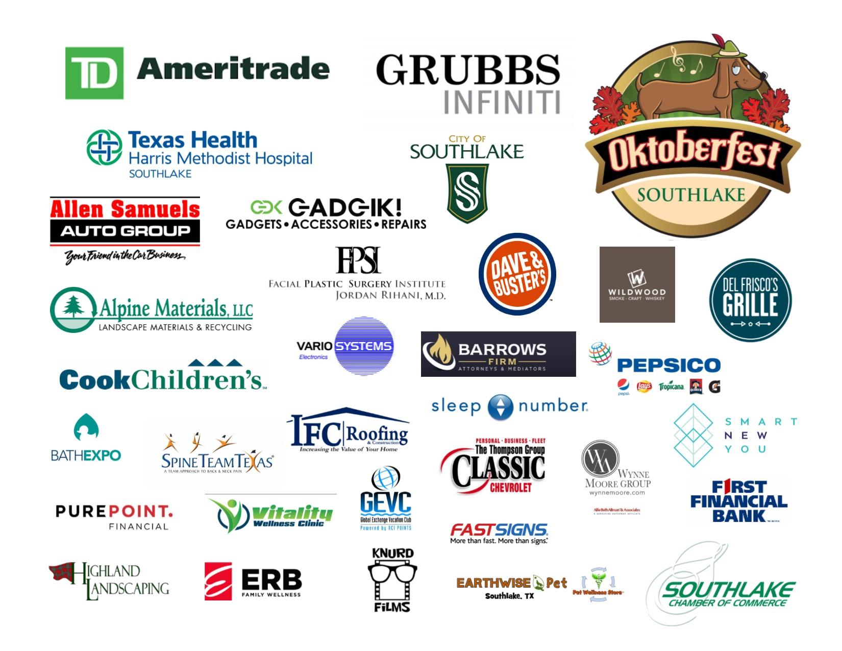 2018-Oktoberfest-Sponsors-Page-1.jpg
