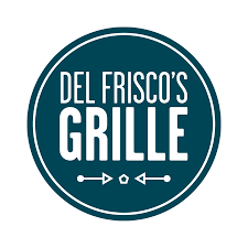 Del-Friscos-Grille-untitled.png