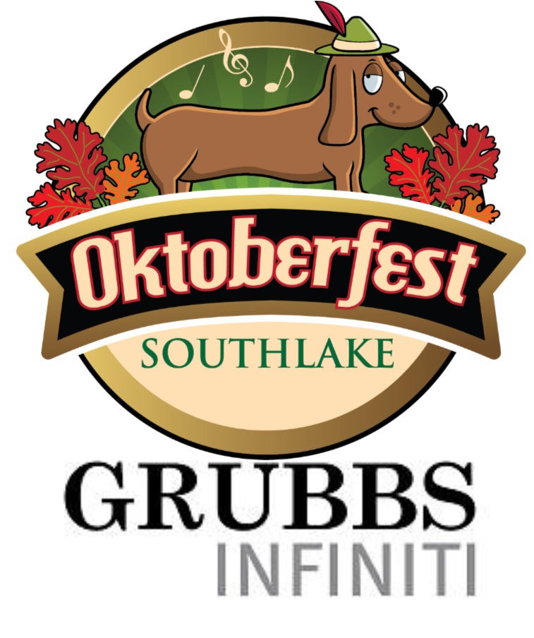 2019-okto-logo-grubbs-below.png
