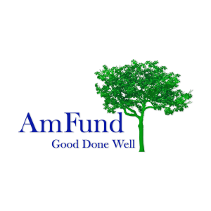 AmFund-LogoTransparent-Background-w300.png