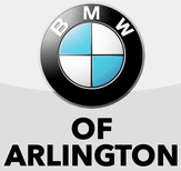BMW-of-Arlington-w163.png