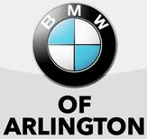 BMW-of-Arlington-w163.png