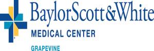 BSW-Medical-Center-Grapevine_L_4C-w1200-w300.jpg