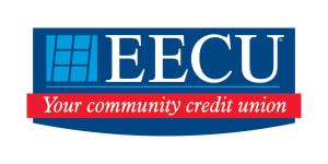 EECU-Logo-jpg-w1200-w300.jpg