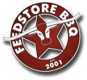 Feedstore-BBQ-logo-w250-w125-w125.jpg