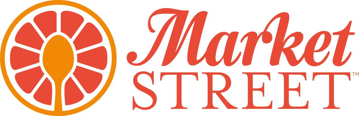 Market-Street--logoNEW-(1).JPG-w1200.jpg