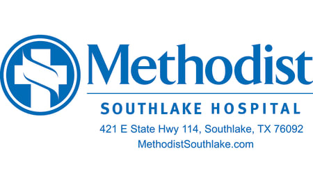 Methodist-Southlake-Hospital-Logo-(with-address)-_1800x1000-(2)-(002)-w450.jpg