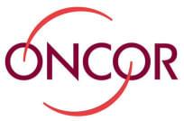 Oncor_logo-w204.jpg