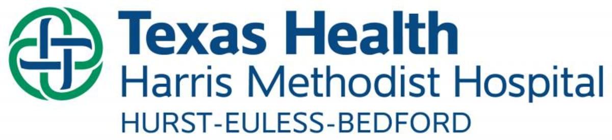 Texas-Health-HEB-w1200.jpg