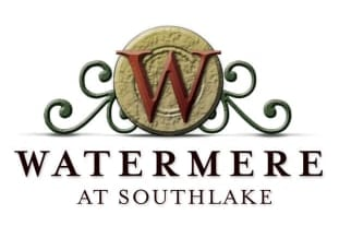 Watermere_logo_nobkgd1-w311-w311.jpg