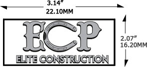 elite-construction-logo.png