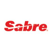 sabre.png