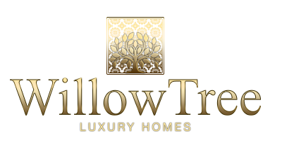 willow-tree-logo_dark.png