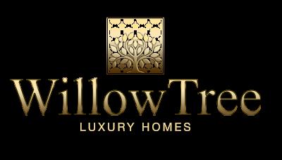 willow-tree-logo_dark.png