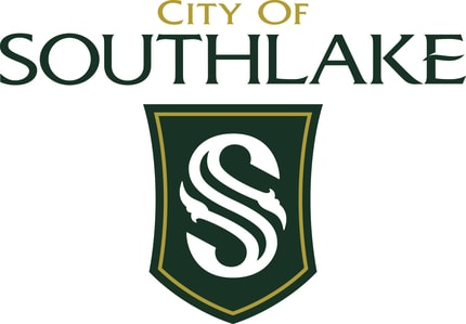 City-of-Southlake-Color-Logo-w430.jpg